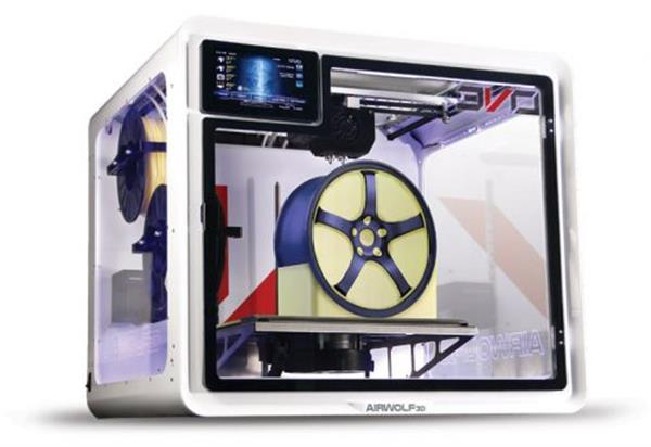airwolf-3d-releases-evo-additive-manufacturing-center-at-ces-1.jpg